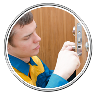 North Hills Locksmith North Hills, CA 818-736-0442